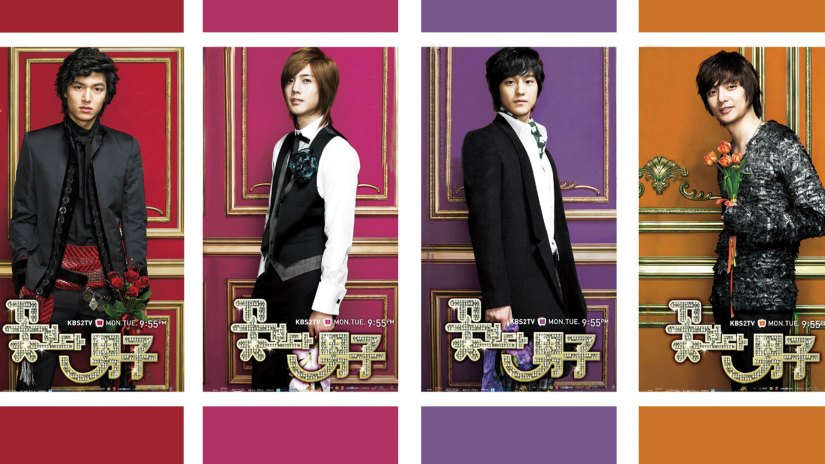 boys-over-flowers-korean-dramas-32444320-1920-1080