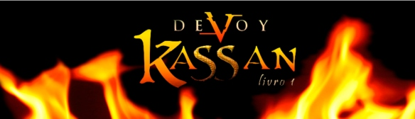 devoy-kassan-2