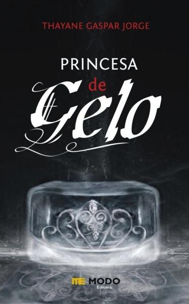 princesa-de-gelo