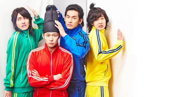 Rooftop-Prince-korean-dramas-32447848-1280-720