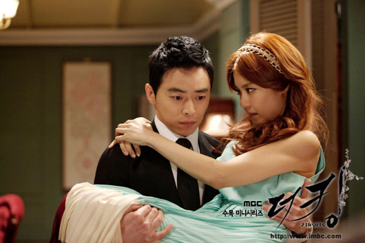 king2hearts-ep11-2