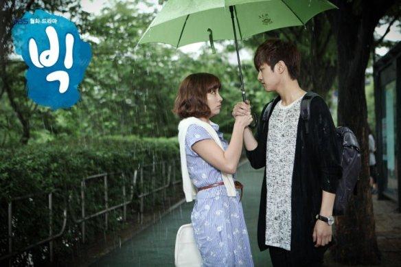 Lee-Min-Jung-Shin-Won-Ho-Big-Drama-korean-dramas-31117197-740-494