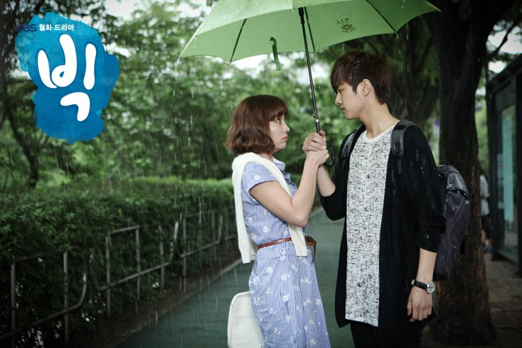 Lee-Min-Jung-Shin-Won-Ho-Big-Drama-korean-dramas-31117197-740-494