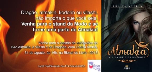 bienal-convite-almakia