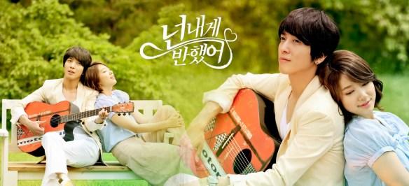 heartstrings-korean-drama-2
