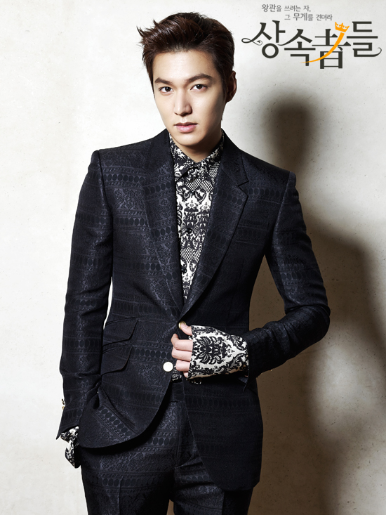 heirs2_1