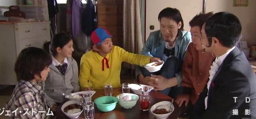 kare-raisu-o-prato-predileto-de-kaibutsu-kun1
