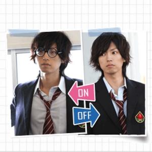 kiriyama-switch-girl