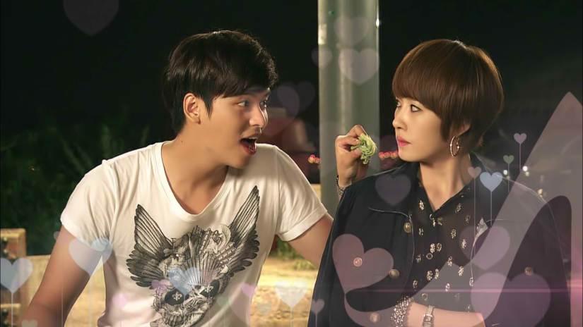 i-do-i-do_korean-dramas_lee-jang-woo1