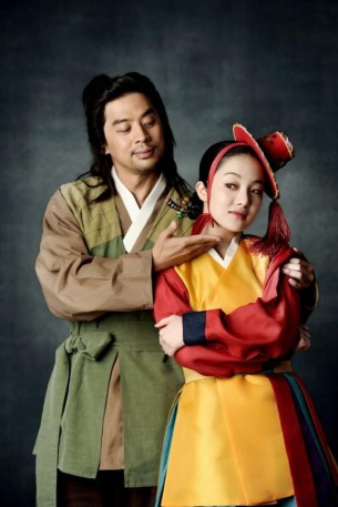 Arang-and-the-Magistrate6