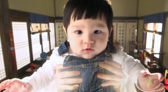 baby-672x372