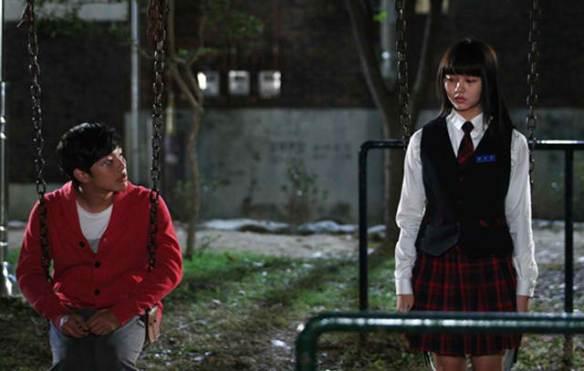 I-Miss-You-Korean-Drama (1)