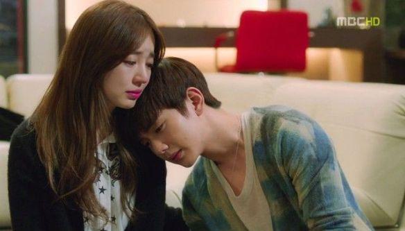 I-Miss-You-Korean-Drama-fashion-Episode-7-640x365