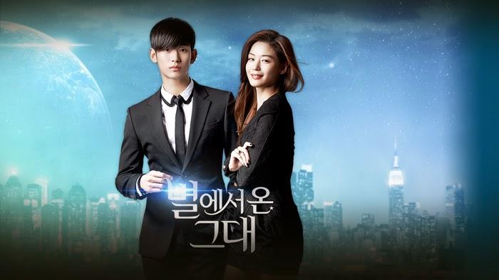 Korean_Drama_Megahit_in_China_04