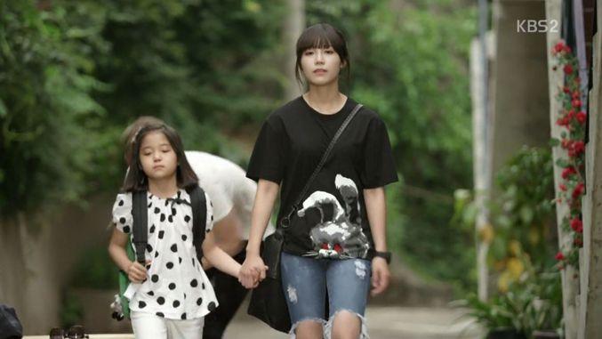 4-Trot-Lovers-Episode-4-Review-Jung-Eun-Ji-Korean-Drama-Fashion