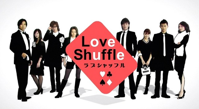 LoveShuffle5