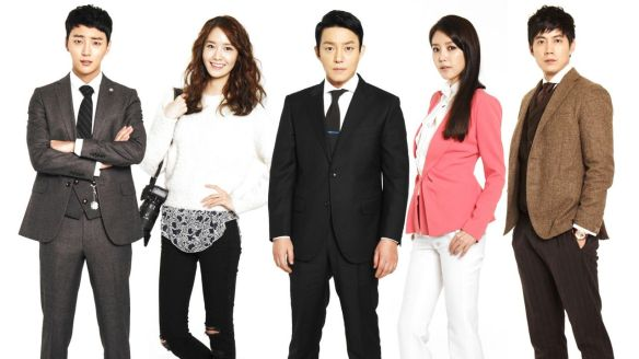 Korean-Dramas-image-korean-dramas-36181850-1280-720