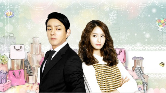 Korean-Dramas-image-korean-dramas-36304254-1280-720