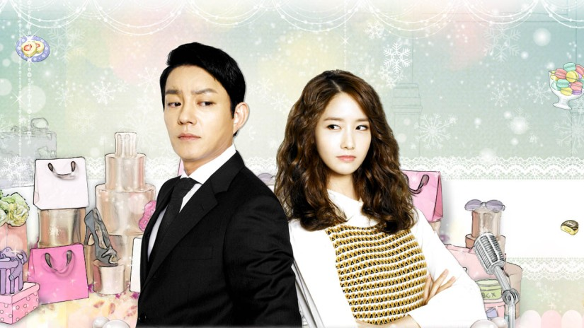 Korean-Dramas-image-korean-dramas-36304254-1280-720
