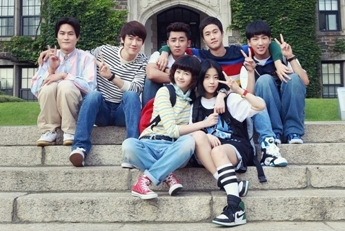 tvn-reply-1994-vacation-under-contemplation-nothing-finalized