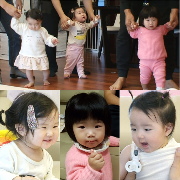 three-ogg-babies-who-make-cameo-apperances-in-several-episodes-of-my-fair-lady-oh-my-geum-bi-drama-from-left-joy-so-heun-ha-eun