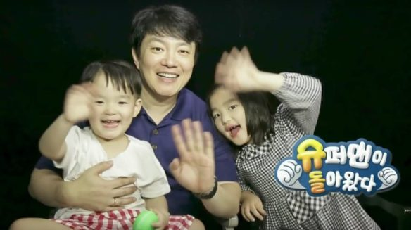 lee-beom-soo-soda-siblings-e1494809994662