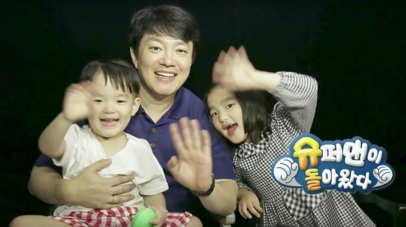 lee-beom-soo-soda-siblings-e1494809994662