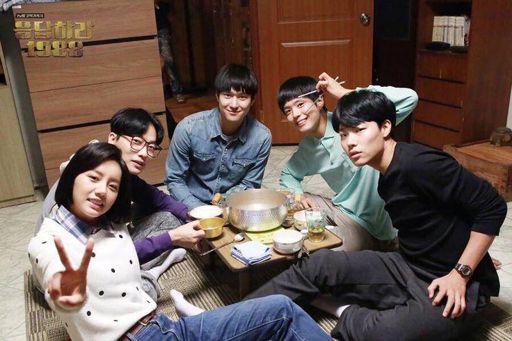 0a7e8019d3be02612ce20d0a2a9b0a5f-drama-movies-k-drama