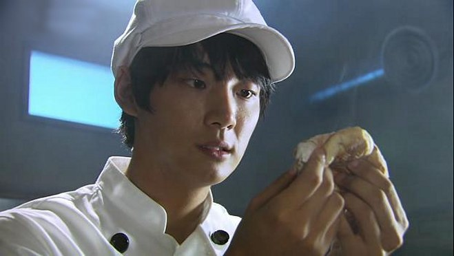 20100915_bakerking2_seoulbeats