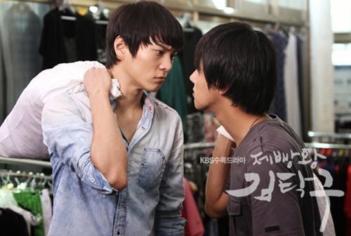 2c3883035196427a43934953eaa7c8af-drama-drama-yoon-shi-yoon