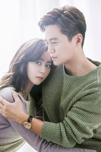 9226408_catch-the-top-12-must-watch-k-dramas-on_t5a0c3dbd