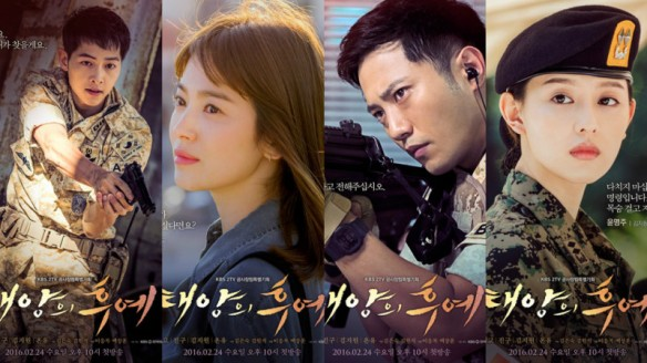 descendants-of-the-sun2-800x450