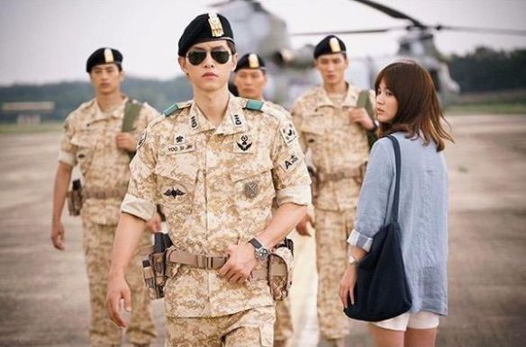 descendants_of_the_sun-01_0