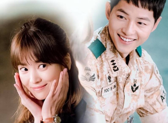 song-descendants-of-the-sun