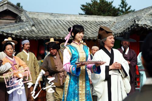 hong-gil-dong-korean-dramas-6145543-500-333