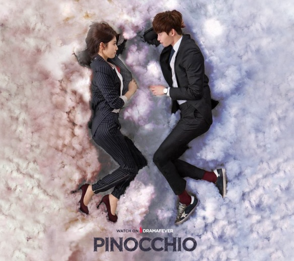 pinocchio_1440x1280_android