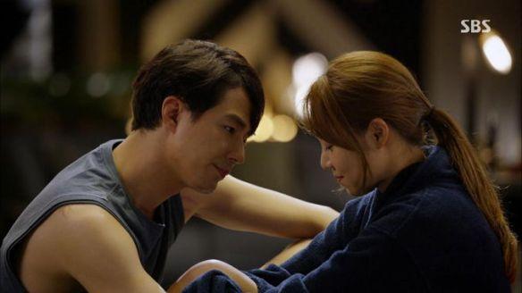 01-its-okay-thats-love-episode-14-review-gong-hyo-jin-korean-drama-fashion
