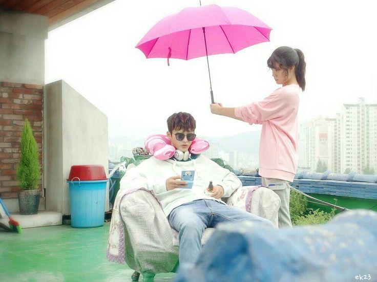 d4a8f0c4ec9fca84fd3dce84780eeeba-little-things-korean-actors