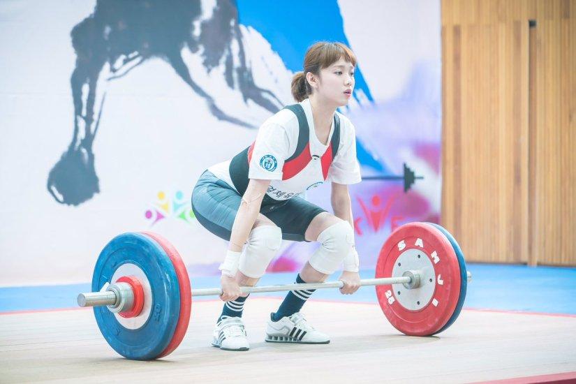 Weightlifting Fairy Kim Bok Joo6.jpg