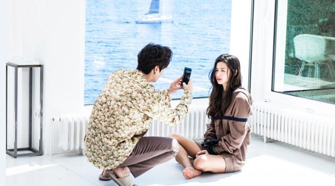 012861800_1479376756-Lee_Min_Ho_dan_Jun_Ji_Hyun