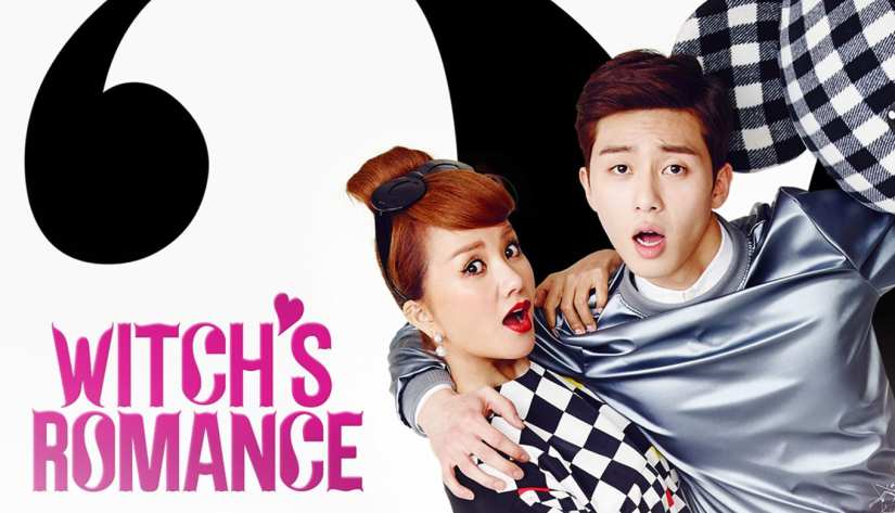 witchs-romance (1)