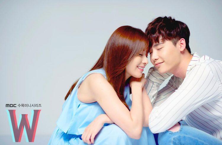 W-korean-drama-750x490