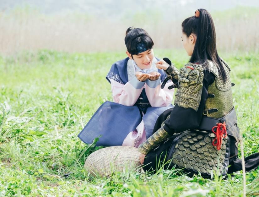 Moon.Lovers_.Scarlet.Heart.Ryeo.full.77058