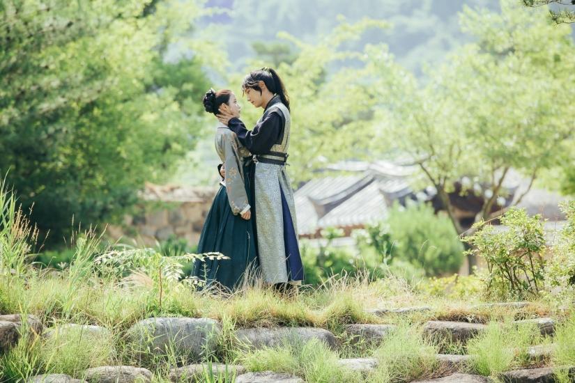 Moon.Lovers_.Scarlet.Heart.Ryeo.full.82791.jpg