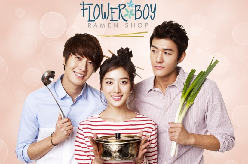 2011-November-FlowerBoyRamenShop