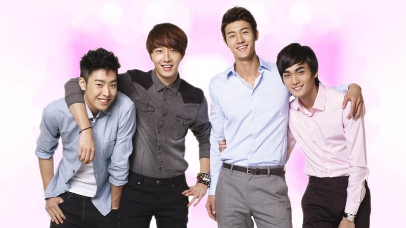 Flower-Boy-Ramen-Shop-korean-dramas-32442455-1280-720