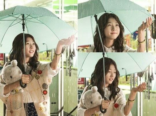 kim-sae-ron_1402984903_20140617_KimSaeRon