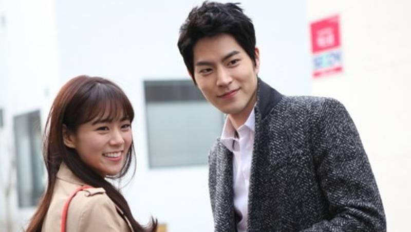 Seungyeon-hong-jong-hyun-jung-ga-eun_1392410174_af_org