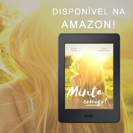 Amazon_Minta