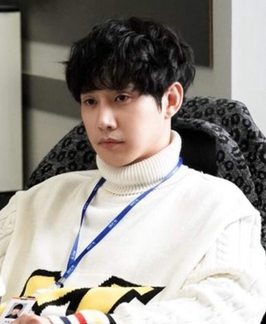 park-sung-hoon-lee-jae-jin-gong-seo-young.jpg